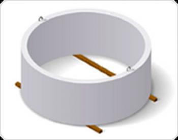 Кольца для колодцев